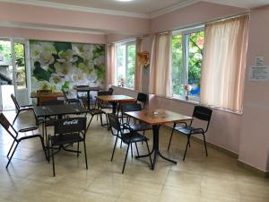 Guest House Veronika, Pensionen  Loo - big - 55