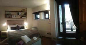 B&B L'Abric - Accommodation - Limone Piemonte