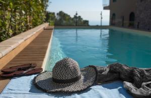 Hotel Villa Ducale (18 of 99)