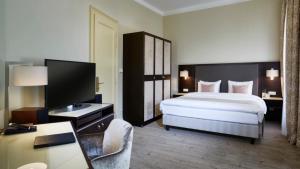 Aria Hotel Prague (12 of 76)