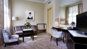 Aria Hotel Prague (13 of 76)