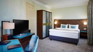 Aria Hotel Prague (10 of 76)