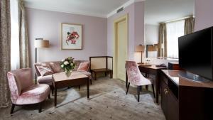 Aria Hotel Prague (3 of 72)