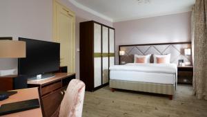 Aria Hotel Prague (9 of 76)