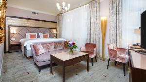 Aria Hotel Prague (7 of 76)