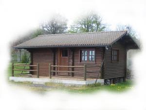 Location gîte, chambres d'hotes Camping du Meygal dans le département Haute loire 43