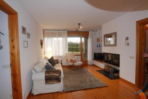 Cozy Apartment in Alp