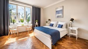 Sereno Apartments