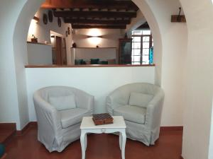 Hotel Galli, Hotels  Campo nell'Elba - big - 74