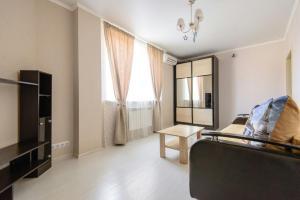 Apartment on Baturinskaya 163 - Krasnyy Gorod Sad