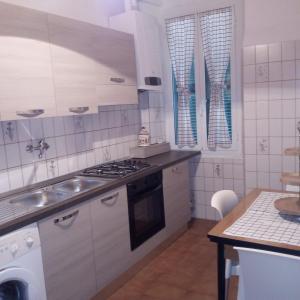 Casa Ineja - AbcAlberghi.com