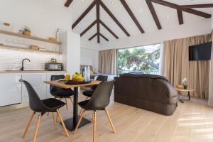obrázek - Apartment Glorijet