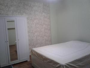 Apartment on 7-Ya Proseka - Podgory