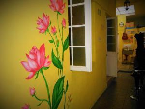 River House Arequipa, Hostelek  Arequipa - big - 34