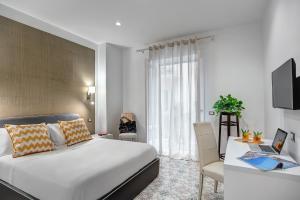 Fiorentino Suite - AbcAlberghi.com
