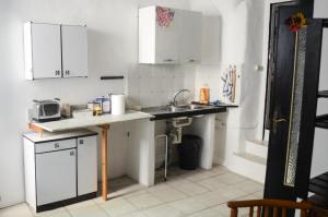 Casa Wilmot - AbcAlberghi.com
