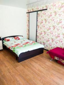 Apartment On Moskovsky Prospekt - Yakimovo