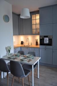 obrázek - Apartament Zielone Tarasy