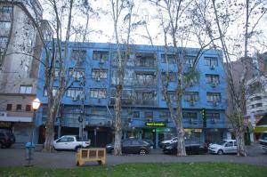 Hotel Serrador