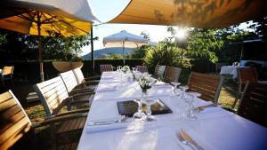 Sole E Monti, Hotels  Quenza - big - 35