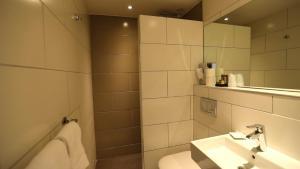 Sole E Monti, Hotels  Quenza - big - 4