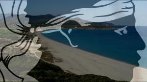 obrázek - Lozari Beach