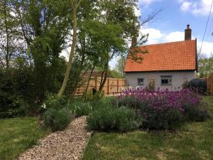 obrázek - Watt Cottage