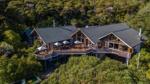 Grand Mercure Puka Park Resort (5 of 81)