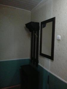 Apartment on Myagotina 99 - Kurtamysh