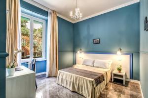Hotel Otium Rome - AbcAlberghi.com