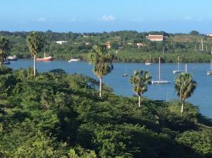 Playa Luperon Luperón