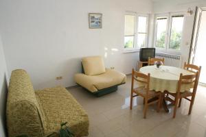 Apartment Brela 13052e, Apartmány  Brela - big - 21