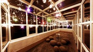 N202 Party Hall - Shanghai