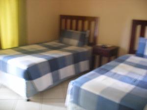 Gloria's Bed and Breakfast, Bed & Breakfast  Livingstone - big - 79