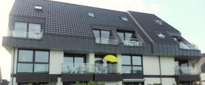 obrázek - Schloss am Meer Sylt