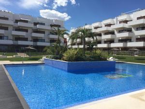 obrázek - Terrazas de Campoamor penthouse