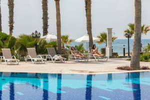 Aquamare Beach Hotel & Spa (29 of 76)