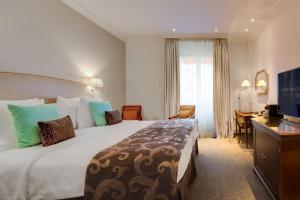 Hotel Bristol (6 of 40)