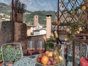 Hotel Palagi - AbcAlberghi.com