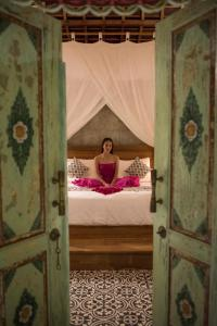 Kubu Kayu Villas Resort Villa Bali Deals Photos Reviews