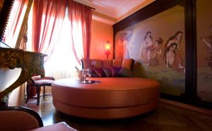 Grand Hotel Savoia (23 of 80)
