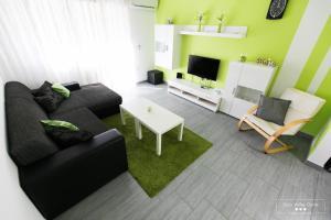 Emerald Soca Apartment