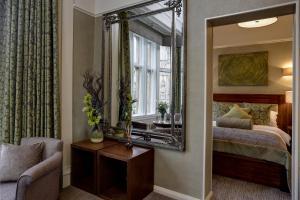 Dean Court Hotel; BW Premier Collection, Hotels  York - big - 102