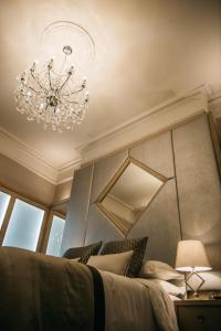 Dean Court Hotel; BW Premier Collection, Hotels  York - big - 154