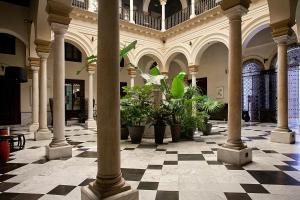 Palacio De Villapanes (24 of 101)