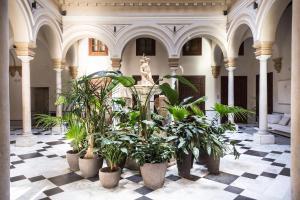 Palacio De Villapanes (23 of 101)
