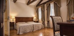 Hotel dell'Opera (17 of 35)