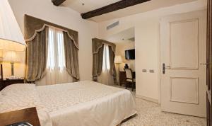 Hotel dell'Opera (31 of 35)