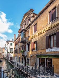 Hotel dell'Opera (11 of 35)
