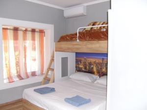 Home Hostel - Shkodër